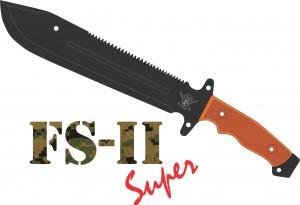FS-IIS