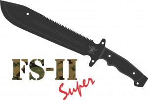FS-IISB