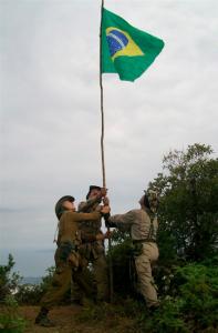 bandeira_membros